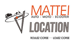 logo-mattei-location